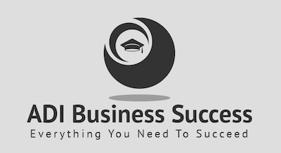 ADI Business Success
