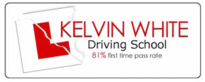 Kelvin White Driving School